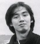 Knakorn Kachacheewa