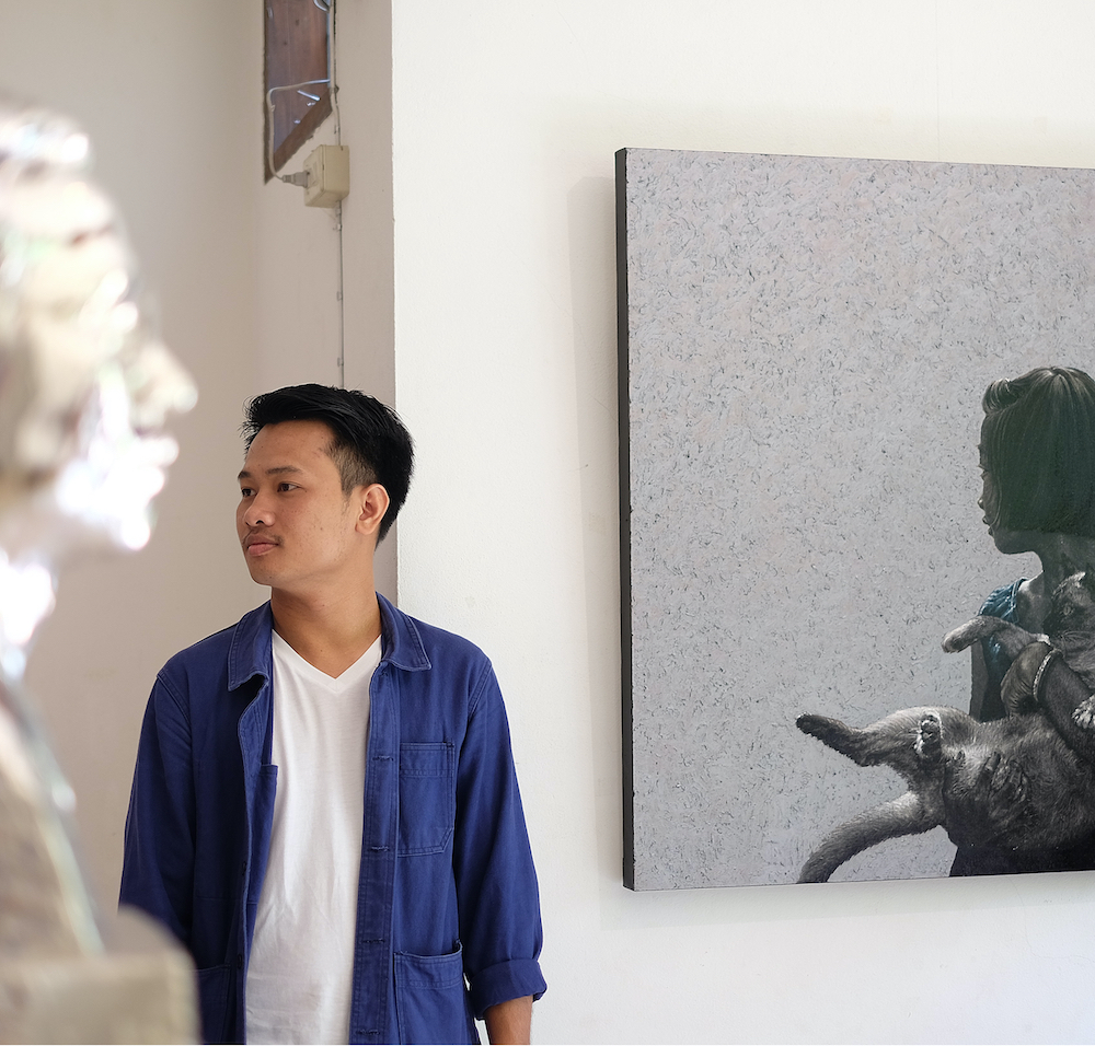 Natthiwut Phuangphi
