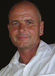 Olivier Duhamel