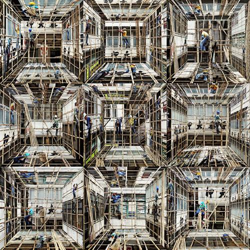 Urban Tapestry 018_c