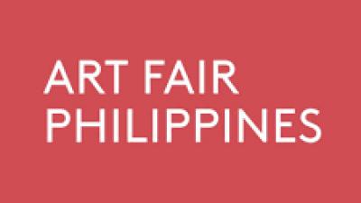 Art Fair Philippines 2020
