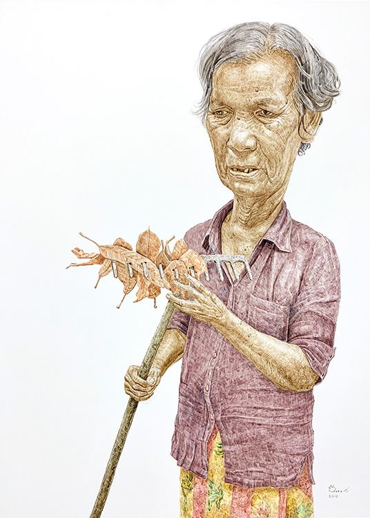 Farmer 8